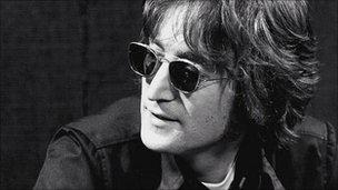 Fancy Buying John Lennons Microphones
