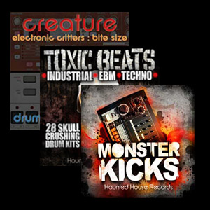 Drum Hits Big Collection, Drum Hits Big Collection | Drum Hits, Crispy Kicks, Drum Samples, Drum Kits, Kick Drum Samples