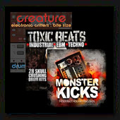 Drum Hits Big Collection, Drum Hits, Crispy Kicks, Drum Samples, Drum Kits, Kick Drum Samples, Sound Effects, Download Sound Effects, Royalty Free Sounds