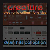 Electronic Critters Drum Hits Collection, Radio Frequency | Radio Transmissions, Sound Effects, Download Sound Effects, Royalty Free Sounds