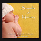 Sounds of Mummy, , Sound Effects, Download Sound Effects, Royalty Free Sounds