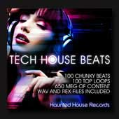 Tech House Beats : Tech House Loop Library, Tech House Loops, Tech House Samples, Electro House Loops, Jackin Beats, Sound Effects, Download Sound Effects, Royalty Free Sounds